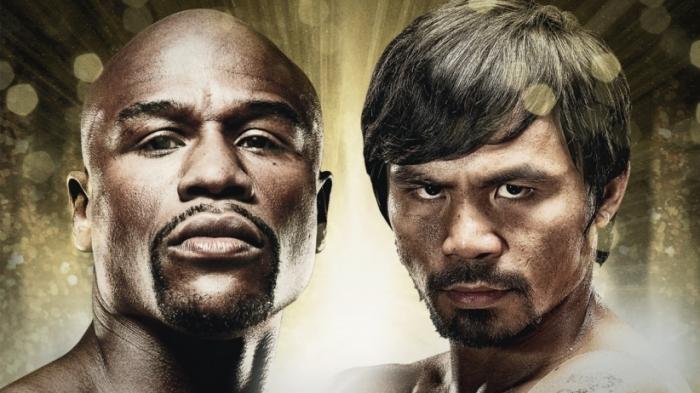 20150501183603-pacquiao-mayweather-boxing