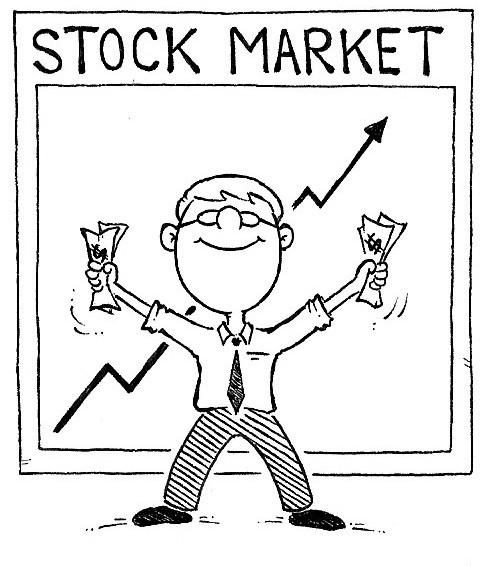 Secrets of Millionaire Investors_page272_image4