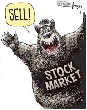 bear-sell_0