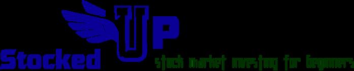 logo_1884408_print